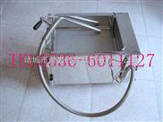ly80-LY煎炸油滤油机、食用油滤油机