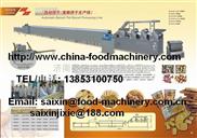 DXB-全自动饼干生产线