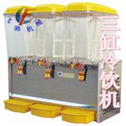 泰安多功能商用飲料機|彩色冷飲機