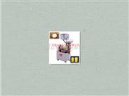 -惠州磨浆机价格 河源磨浆机报价 梅州磨浆机不锈钢 汕头自动磨浆机 揭阳磨浆机Z新报价