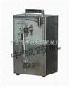 郑州碳酸饮料灌装机/小型饮料灌装机/饮料自动灌装机