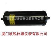 5117399干燥过滤器filter dryer/美国罗宾耐尔Robinair RA18190A