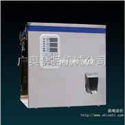 茶叶分装机|茶叶颗粒分装机|茶叶计量分装机|茶叶分装机价格|北京茶叶分装机