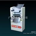 压面条机|小型压面条机|全自动面条机价格|小型自动面条机|北京压面条机