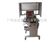 SY-60-纸箱捆扎机/捆绑机/自动捆扎机/PE带自动打包机