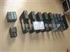 西門子PLC模塊維修,廣州西門子PLC模塊維修