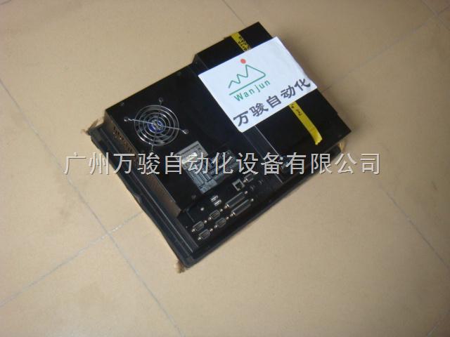 PROTECH工控机维修PPC-7405工业电脑花屏白屏黑屏自检不过故障维修-Protech systems工控机维修