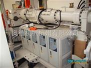 橡胶挤出机模具加热器,橡胶挤出机模具控温