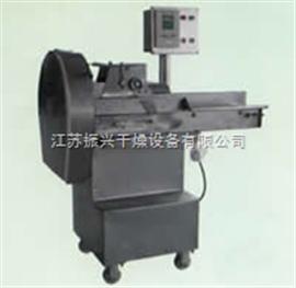 HC-PQ58T型多功能切菜机