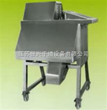 JY-Y550型高速切片机