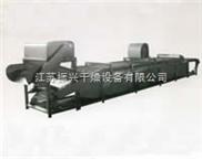 JY-X1500型毛刷去皮清洗機