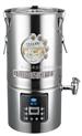 HY200B-01-商用豆浆机