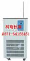 低溫冷卻液循環泵科瑞打造