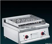 烧烤炉|火山石烧烤炉|台式烧烤炉|烧烤炉价格|北京烧烤炉