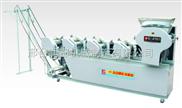 低价供应系列大中型挂面机设备 全自动面条机系列-润都机械
