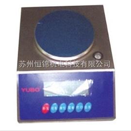 苏州15kg-0.5g防爆电子秤