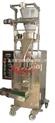 颗粒包装机|小型颗粒包装机|颗粒包装机价格|金刚品质颗粒包装机设备