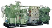 天然气压缩机
