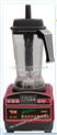 供应金达沙冰机大马力/JD-327豆浆调理机/冷饮小吃休闲设备