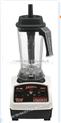 供应金达沙冰机/JD-323金达沙冰豆浆调理机/冷饮小吃休闲设备