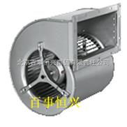 现货冷却风扇D2D160-BE02-11