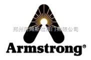 四川达县|万县市阿姆斯壮办事处供应阿姆斯壮蒸汽疏水阀