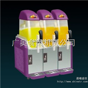 碳酸雪泥机|思乐冰机|碳酸雪泥机价钱|单缸碳酸雪泥机|北京碳酸雪泥机