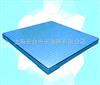 SCS海南省1吨地磅秤,1吨电子地磅,1吨双层地磅秤