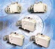 D60C、D40C、D30C、D16C-德国莱宝真空泵D60C双级旋片泵