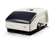 LeicaCM1100冰冻切片机