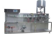卷膜式包装机