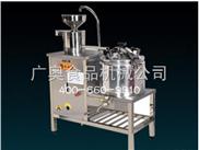 豆浆机|商用豆浆机价格|商用多功能豆浆机|五谷杂粮豆浆机|现磨现卖豆浆机