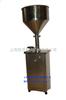 GY-100-膏體灌裝機,氣動灌裝機,巧克力灌裝機