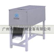 SY300A-经济型切肉机、绞切两用机,绞切肉机广州报价