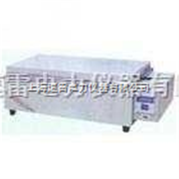 hhw21 电热恒温水箱.图片