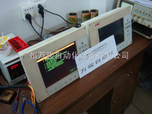 ABB工控机维修厂家ABB G2010 A10.4ST工控电脑维修-广州ABB工业电脑维修