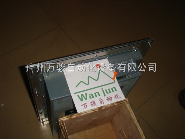 贝加莱工控机维修厂家贝加莱工业电脑白屏黑屏故障维修-广州贝加莱工控电脑维修