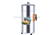 多功能磨浆机、现磨豆浆机提供配方