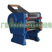 操作简便的中小型电动压面机,电动家用制面机
