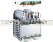 广东名优产品推荐善友牌雪泥机,自动沙冰机