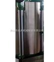 GT4B18全自动真空封罐机生产率高.稳定性强.操作简易等优点