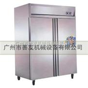 善友牌冷藏柜,商用冰箱哪里有卖