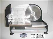 凍羊肉切片機|羊肉肥牛切片機|羊肉卷切片機|家用切片機|火鍋店切片機|切片機價格