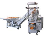 天津水果自动包装机