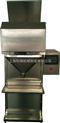 炒货称重包装机/半自动颗粒灌装机械