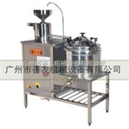 海南省大型豆浆机,全自动豆浆机报价好多钱
