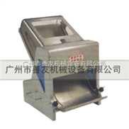 在武汉有切片机,吐司整型机卖