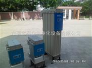 供应宝泰模组微热吸附式干燥机