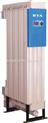 供应宝泰模低露点组微热吸附式干燥机BTA-100
