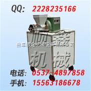 曲阜顺鑫机械养兔用颗粒饲料机(120B型)